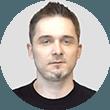 Эксперт | Мосстройпрокат