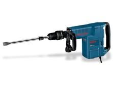 Отбойный молоток Bosch GSH 11E (25 Джоулей) в аренду и напрокат
