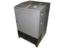 Парогенератор электрические электродный ПАР-100 в аренду и напрокат - фото