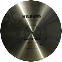 Диск алмазный по железобетону Trio Diamond Hilberg Hard Materials (Китай) 600/25.4/10 - фото