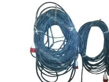 Аренда кабеля электрического 100 метров