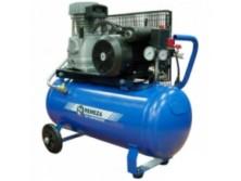 Электрический компрессор Remeza СБ 4/С-50 LB24A в аренду и напрокат