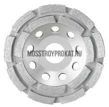 Паркетошлифовальные диски