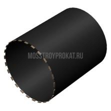 Алмазная коронка по бетону MRU-W Оптима Ø400×450×(1 1/4″)