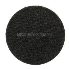 Абразивный шлифовальный круг 200мм (оксид циркония) «Sanders» Р80