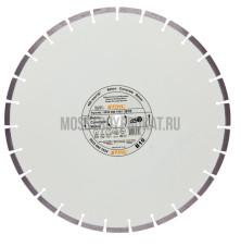 Круг алмазный STIHL BA80 400 Х 20, бетон/асфальт
