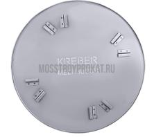 Затирочный диск Фибрапол 940 мм