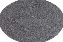Диск абразивный Р40 (300мм) - фото