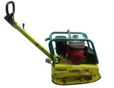 Бензиновая виброплита Ammann APR 3020 H - фото 6
