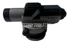 Нивелир Bosch GOL 26D - фото 9