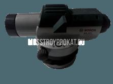 Нивелир Bosch GOL 26D - фото 8