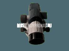Нивелир Bosch GOL 26D - фото 6
