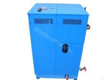 Парогенератор электродный электрический Паргарант ПГЭ-100 - фото 10