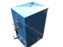 Парогенератор электродный электрический Паргарант ПГЭ-100 - фото 9
