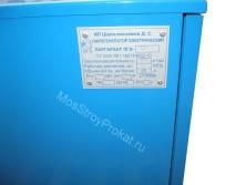 Парогенератор электродный электрический Паргарант ПГЭ-100 - фото 8