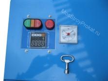 Парогенератор электродный электрический Паргарант ПГЭ-100 - фото 7