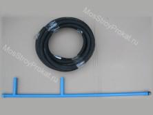 Парогенератор электродный электрический Паргарант ПГЭ-100 - фото 5