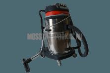 Промышленный пылесос Krausen Pro Super - фото 7