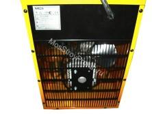 Электрический тепловентилятор (тепловая пушка) Master B 3.3 EPB (1.65-3.3 КвТ) - фото 10