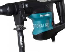 Перфоратор Makita HR 4003 C - фото 3