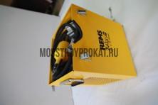 Электрический аппарат для заморозки труб REMS Фриго 2 - фото 7
