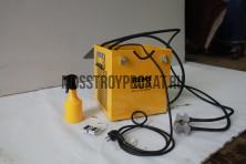 Электрический аппарат для заморозки труб REMS Фриго 2 - фото 6