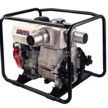 Бензиновая мотопомпа Honda WT30XK4DE - фото 12