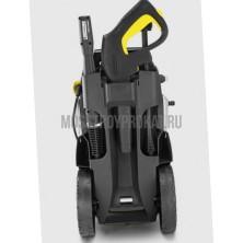 Мойка высокого давления Karcher K 7 Compact - фото 10