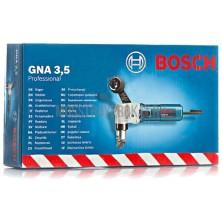 Вырубные ножницы Bosch GNA 3.5 - фото 4