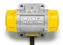 Внешний вибратор  Wacker Neuson AR 26/3/400 - фото 13