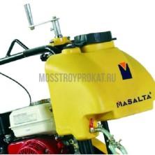 Резчик швов MASALTA MF 14-4 ST - фото 10