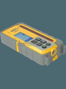 Цифровая рейка Spectra Precision DR400 - фото 4