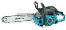 Бензопила Makita EA6100P45E - фото 8