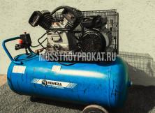 Электрический компрессор Remeza СБ 4/С-100 LB30А - фото 8