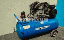 Электрический компрессор Remeza СБ 4/С-100 LB30А - фото 7