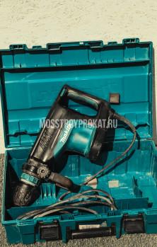 Отбойный молоток Makita HM0870C - фото 13
