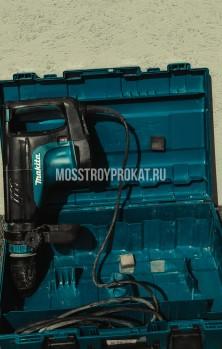Отбойный молоток Makita HM0870C - фото 11