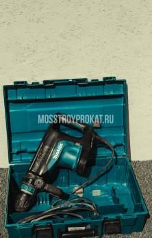 Отбойный молоток Makita HM0870C - фото 10