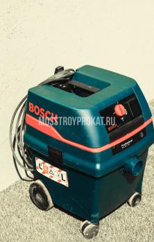 Пылесос строительный Bosch (Бош) GAS 25 - фото 3