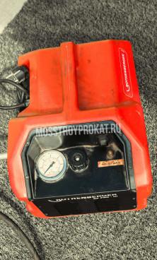 Опрессовочный насос Rothenberger RP PRO-3 - фото 4
