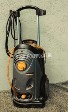Мойка высокого давления без нагрева Karcher HD 6/15 C - фото 5