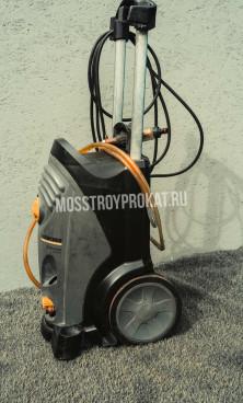 Мойка высокого давления без нагрева Karcher HD 6/15 C - фото 3