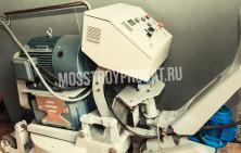Машина Фрезеровальная  HSN DPS - фото 6