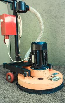 Плоскошлифовальная машина МИСОМ СО-318 - фото 4