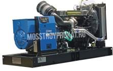Аренда дизельного генератора SDMO V550K - фото 7