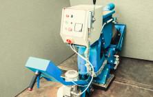 Дробеструйная машина  VSH-1-70DPS - фото 5