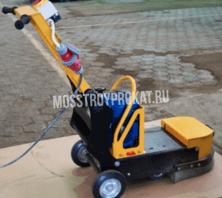 Шлифовальная машина Сплитстоун CGM-124 - фото 3