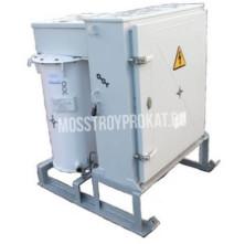 Трансформатор  КТПТО – 80-11-У1 - фото 3