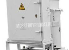 Трансформатор  КТПТО – 80-11-У1 - фото 2