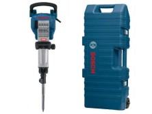 Отбойный молоток - Бетонолом Bosch GSH 16-30 (41 джоуль) в аренду и напрокат